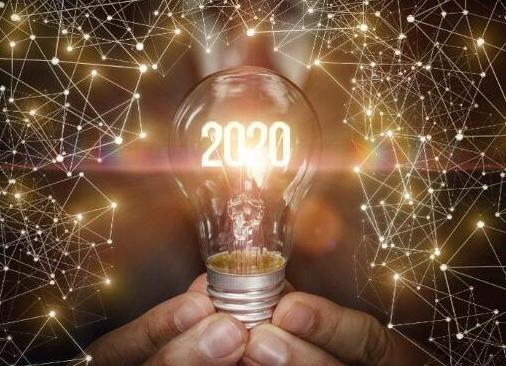 2020年将如何重新塑造区块链生态系统