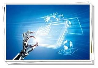 不斷增長的物聯網環境需要怎樣來管理