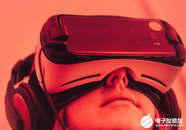 AR产业在2020年的四大趋势展望 定制化芯片出炉且即将商用