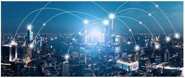 5G网络具备哪几种特性