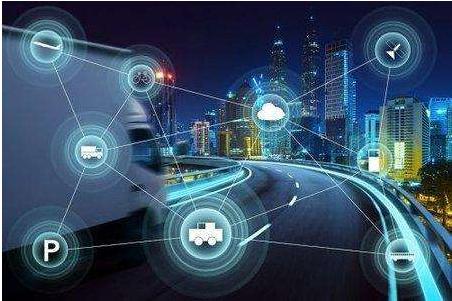 雄安新区将打造绿色智能交通系统