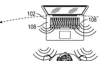 苹果新专利曝光 MacBook或也将支持AR功能