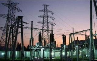 国网眉山供电公司正在利用5G技术全面推进智能电网...