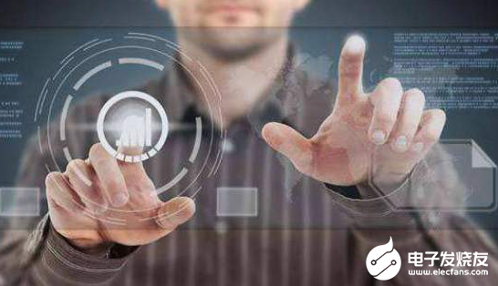 5G催生安防新業態 2020年安防行業將迎來巨大的變革