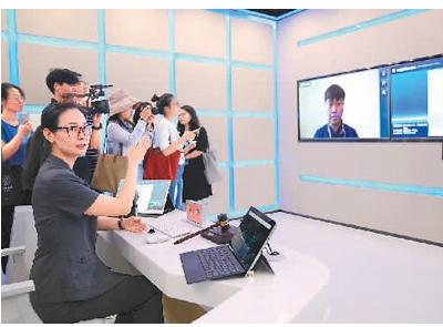 http://www.reviewcode.cn/youxikaifa/110773.html