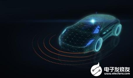 大疆推出兩款用于L3 / L4自動駕駛的激光雷達產品