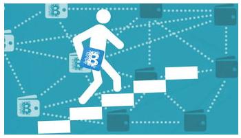 区块链行业要落地哪几个方面还需要改进