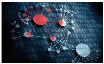区块链技术对监管沙盒有什么作用