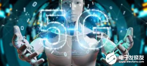AI應用于光伏電站 是未來新能源工作的新常態