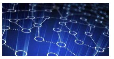 智慧医院加入物联网和区块链技术后会如何建设