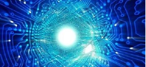 CPU虚拟化助力将会给云计算带来什么