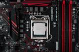 英特尔和AMD的CPU竞争,AMD的优势能保持吗...