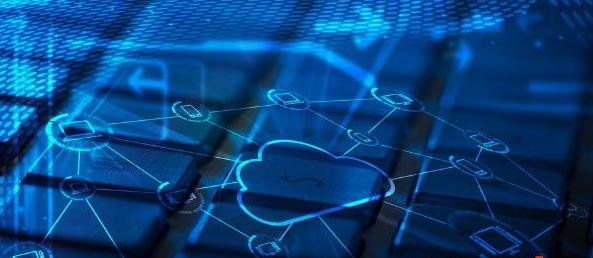 虚拟化技术搭建基础架构云会有怎样的优劣势
