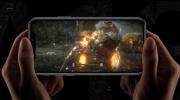 Imagination与苹果签署新协议 下一代iPhone或搭载新PowerVR GPU