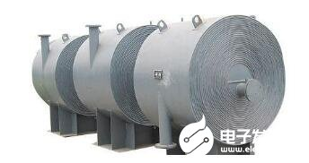 螺旋板式换热器优缺点