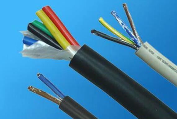 阻燃电缆和普通电缆区别
