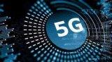 韓國5G優勢明顯,走在發展前沿