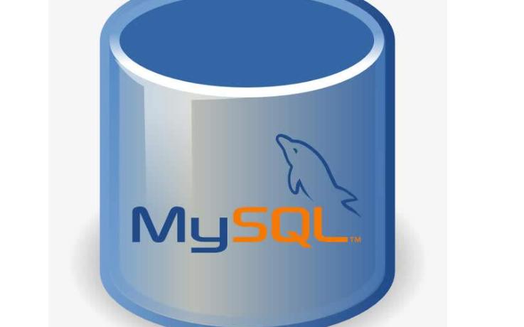 使用C#和SQL SERVER数据库实现图书管理系统的详细资料说明