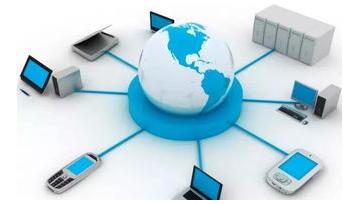 5G+工业互联网对于制造业来说是怎样的地位