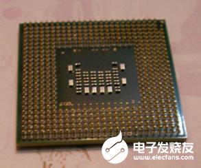 傳麒麟820處理器將采用6nm工藝 在定位上與麒麟810一樣
