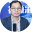 慕尼黑上海電子展-視頻采訪直播間(中國力量、初創企業)
