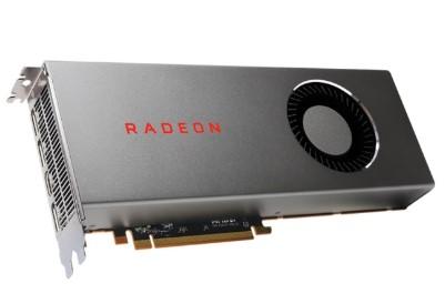 AMD新款GPU核心Navi 12信息曝光,有望...