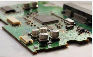 PCB板产生焊接缺陷的主要原因分析