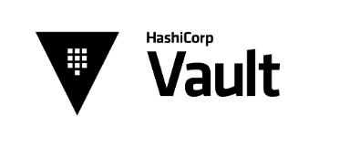 云原生安全-更安全的密文管理 Vault on ACK