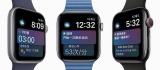 新iPhone有望采用Apple Watch4同款顯示屏 將有效解決續航難題