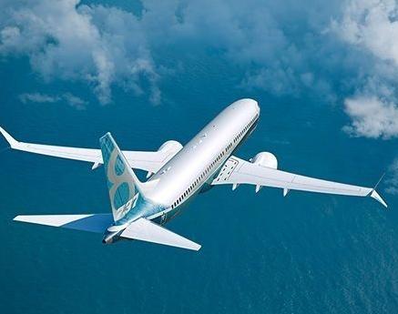 波音与FAA正在对波音737 MAX可能会出现短路问题的一个线路进行审查