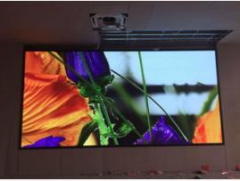 如何提高LED显示屏的散热量