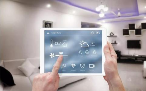 全球智能家居火热 5G为智能家居赋能