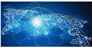 物聯網以后的主要安全挑戰有什么