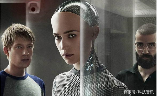 扫地机器人被许多年轻人群选择,并认为是智能家居的...