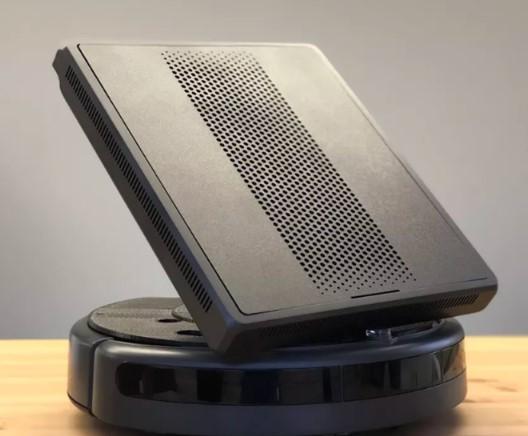 Guru聲稱研制毫米波無線充電系統,可為手機和物聯網設備進行充電