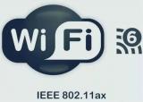 能使用6GHz频段的WiFi 6设备将命名为Wi...