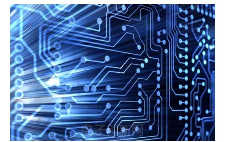 PCB的三种特殊走线技巧讲解和PCB布线后的检查方法说明