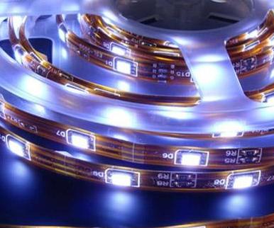 """首爾半導體宣布新概念顯示器""""Micro Clean LED"""" 可實現各種尺寸每像素1個RGB LED"""
