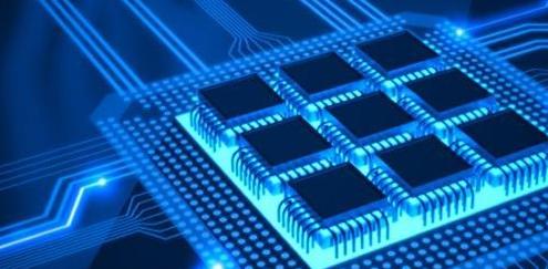 曝三星已開始量產6納米制程 將與臺積電展開競爭