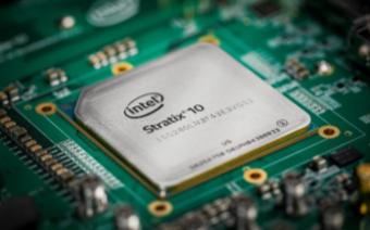 FPGA和GPU在深度神經網絡方面誰更勝一籌