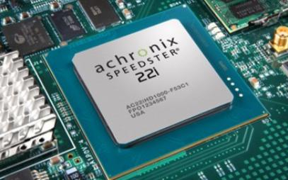 FPGA的发展瓶颈有哪些,该如何解决