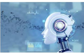 2020年的机器人还只是幻想吗