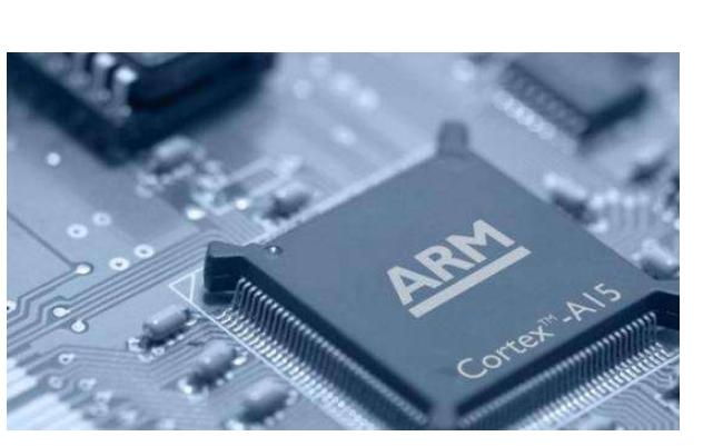 ARM嵌入式處理器結構與應用基礎PDF電子書免費下載