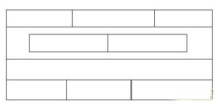 嵌入式RFID 中间件的标签是如何处理数据的