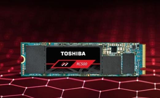 怎么樣才能降底NVMe固態硬盤的溫度