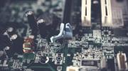 电子元器件PCB行业景气上行,竞争格局强者恒强