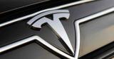 特斯拉汽车穿孔中空玻璃结构专利,可降低车内噪音