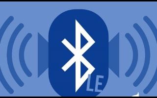 Bluetooth SIG推出下一代藍牙音頻LE Audio