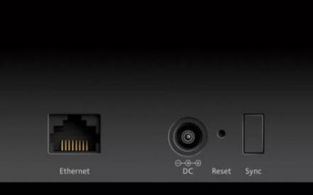 網件推出支持Wi-Fi 6的Nighthawk ...