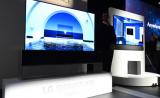 LG計劃將Apple TV應用引入智能電視